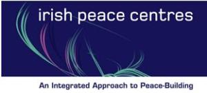 Irish Peace Centres Logo